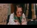 Страна глухих (1998).  V