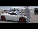 Meek Mill - Team Rich [Music Video]