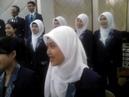 Ita Timor Oan_Gita Pesona Choir