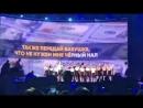 дети перепели известные песни на свой лад - ПАРОДИЯ