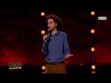 Stand Up: Дмитрий Романов - Нелогичная жена