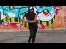 LOS 4 FT Charanga Habanera - Lo Que Tengo Yo - Y.C .V Dance