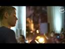 Joris Voorn - Live @ Grand Palais
