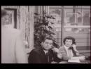 Перри Мэйсон / Perry Mason 5 (1957)