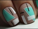 Easy Nail Art Designs✔The Best Nail Art Tutorial Compilation BeautyIdeas Nail Art