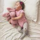 Даже муки беременности, родов и прочего не могут омрачить тех минут счастья…