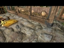 ArcheAge Морфеос Запад Гильдия Игра Теней Подсобное хозяйство совхоза Ренессанс