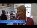 Актуальное интервью 19 августа 2018 Председатель городской организации БОКК Людмила Шубич