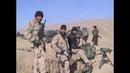 Afghanistan War Documentary The Horse Soldiers I SBS 5th SFG ODA 585 Battle of Qala I Jangi 2001