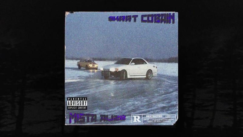 $krrt Cobain x Mista Alizé - Smackin Killa (Prod. ñyatta) (Memphis 66.6 Exclusive)