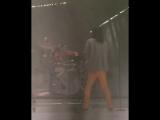30 Seconds To Mars | Birmingham, UK 29.03.18
