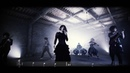 [Official Video] Unlucky Morpheus - 「CADAVER」「REVADAC」 sheet music