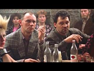 Былое и думы. Арнольд Шварценеггер. Кокаинум.(1988)