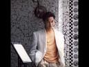 無心睡眠 (Mo Sum Sui Min) - Leslie Cheung Kwok Wing (張國榮)