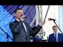 Песня Так будьте счастливы друзья мои Подхалюзин Сергей п Добринка Липецкая обл