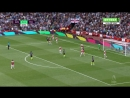 EPL.2018-19.01tour.Arsenal-Man.City.HDTVRip.720p