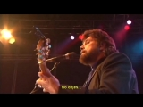The_Alan_Parsons_Project_-_Sirius_
