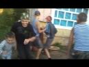 Video-2014-08-25-20-33-50