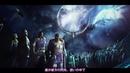 Warhammer 40k Battlefleet Gothic Armada /ハイスクール・フリート OP 『 𝓗𝓲𝓰𝓱 𝓕𝓻𝓮𝓮 𝓢𝓹𝓲𝓻