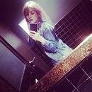 Диана Голдмен фото #17