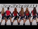 THE BEST OF POP HISTORY NEW RETRO DISCO MIX by DJ R B Vol 3