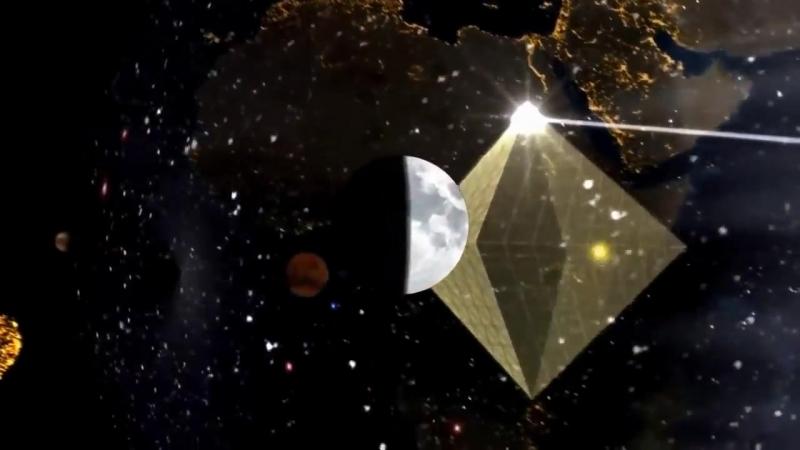 CHto_ot_nas_skryvayutRealnoe__ustroi__stvo_nasheiplanety_(MosCatalogue.net)