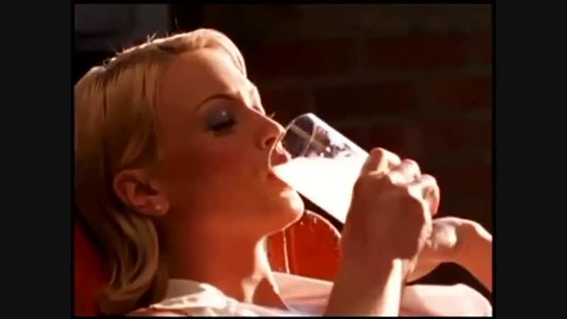 Heather-KozarSkyfall-Music-Video