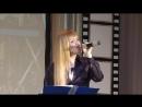 Екатерина Межова - Так было в мире всегда