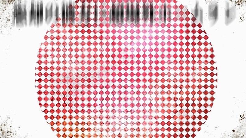 命短し恋せよ乙女 - デスおはぎ feat.重音テト Girls, life is short so fall in love! - Death Ohagi feat. Kasane Teto