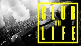 CLUBLIFE by Ti