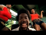 хехе) Afroman - Because I Got High_720p