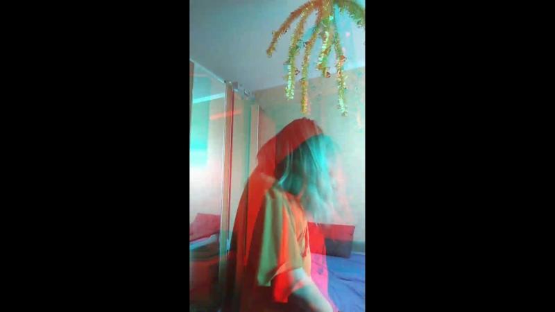 Glitch Video Maker Glitch Photo