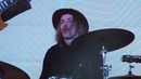 Vice Versa Night Ride Running Away Bob Marley Live @ Gorky Park Moscow 2019