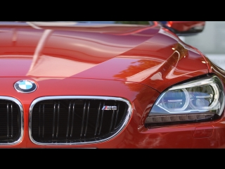 5 интересных фактов о BMW