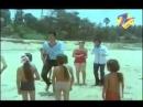 красивая песня и танец митхуна чакроборти из индийского фильма по превычке
