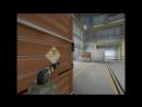 P4nkov 4k usp-s (faceit highlights)