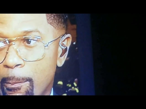JALEN ROSE REPLACE WITH HOLOGRAM CGI BODY DOUBLE