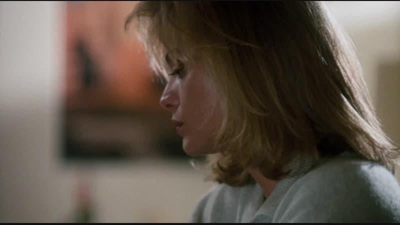 Пьяный рассвет - (Боевик, Криминал, Триллер)*(США)*(1988)