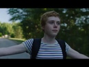 Sophia Lillis Sharp Objects, Young Camille Sharp Objects, Sophia Lillis Most Beautiful Tribute Ever