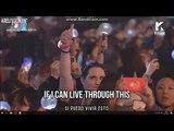 CHAMPION (REMIX)- Fall Out Boy ft. RM of BTS (englishespa