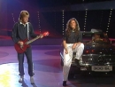 Modern Talking - Atlantis Is Calling (S.O.S. for Love) (Die Hundertausend-PS-Show, 06.09.1986)
