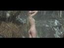Голые актрисы (Вилкова Екатерина и т.д.) в секс. сценах / Nudes actresses (Vilkova Ekaterina, etc) in sex scenes