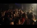 N E C R O N O M I D O L - Ð ε α т н l ε ѕ ѕ [Live, 2015] (Bonus DVD)