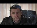 Ментовские войны 7 сезон (2013 год) 13 серия. Александр Устюгов в роли Р.Г.Шилова. Шилов и отдел.
