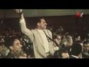45. Бренды cоветской эпохи. Всемирный фестиваль молодёжи и студентов