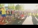 K-flex-волейбол ver1