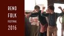 Reno Folk Festival 1 Parapente700 e il Pingacho
