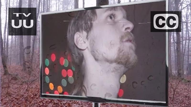 Slug Christ - All Washed Off (Official Music Video)