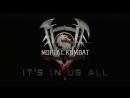 Mortal Kombat Deadly Alliance TV commercial