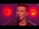 Jack_Walton_sings_Survivor's_Eye_Of_The_Tiger_-_Live_Week_3_-